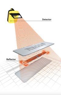 Recco reflector diagram.png